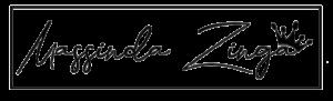 Massinda signature